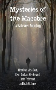 Halloween_cover1-188x300