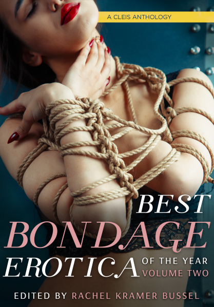 final-cover-best-bondage-erotica-of-the-year-volume-two shrunk